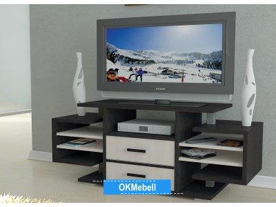 TV-тумба Фортуна