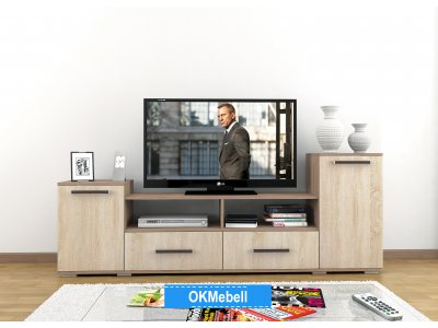 TV-тумба Шелти