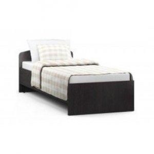 Кровать Терра ОКМ