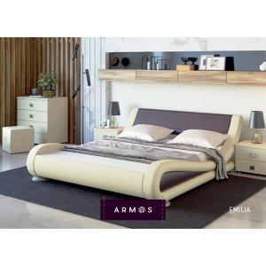 Кровать Армос Эмилия