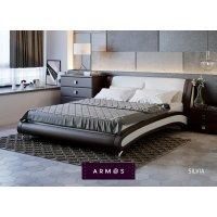 Кровать Армос Сильвия