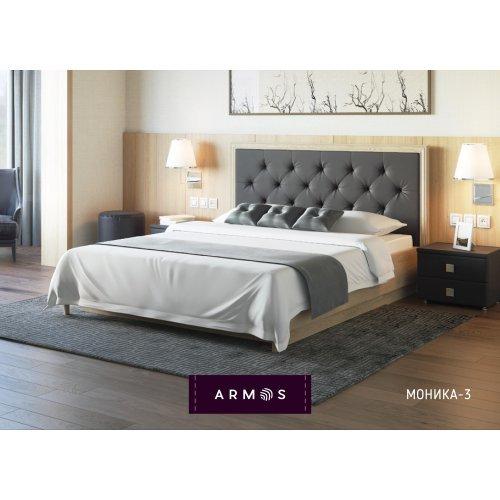 Кровать Армос Моника 3