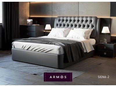 Кровать Армос Сиена 2