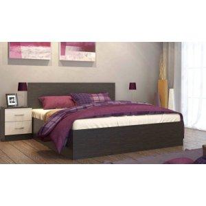 Кровать Рондо ОКМ
