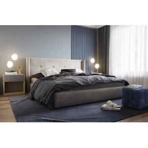 Кровать Конор
