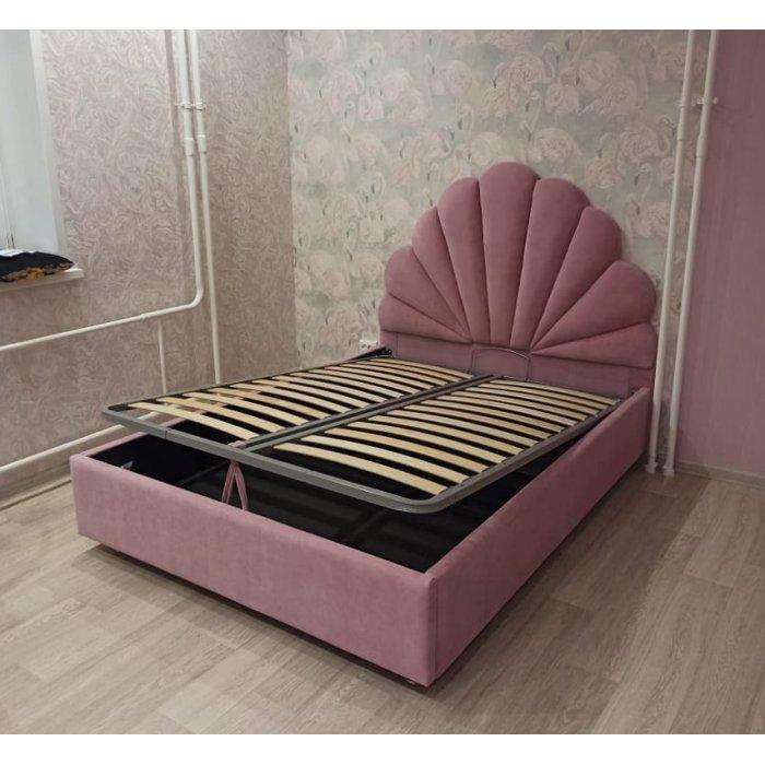 Кровать Хлоя
