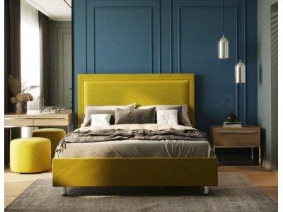Кровать Альва