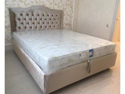 Кровать Икаро
