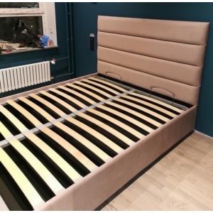 Кровать Пинч