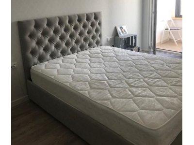 Кровать Мериланд