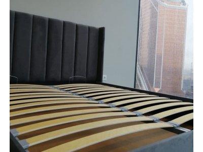 Кровать Балу