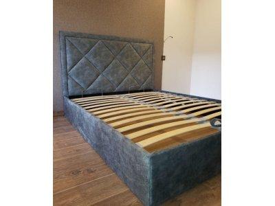 Кровать Астория