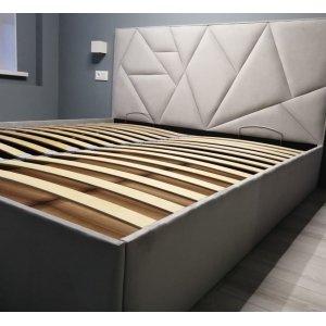 Кровать Белле