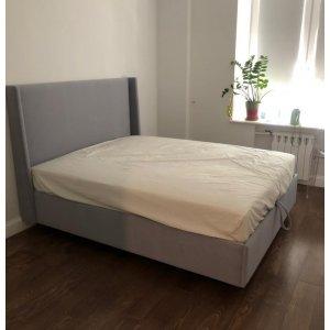 Кровать Авалон