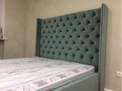 Кровать Дестин