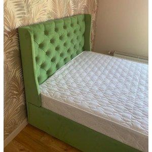 Кровать Бленд