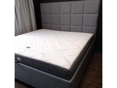 Кровать Риббон