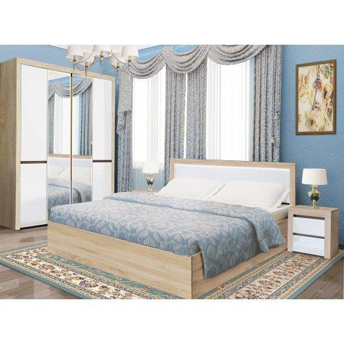 Купить спальный гарнитур