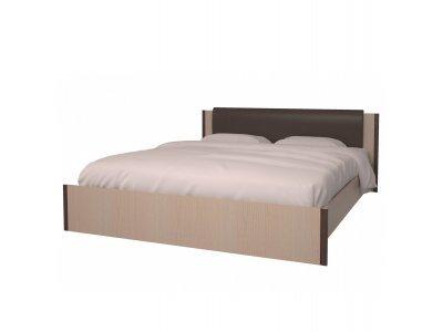 Кровать Новелла ОКМ