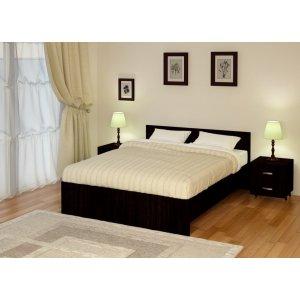 Кровать Рено 2 ОКМ