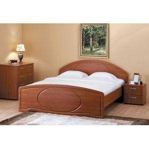 Кровать Глория OKM