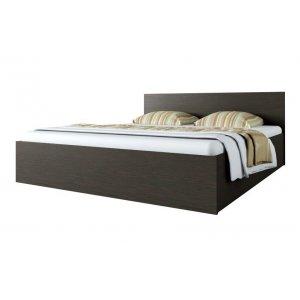 Кровать Юнона OKM