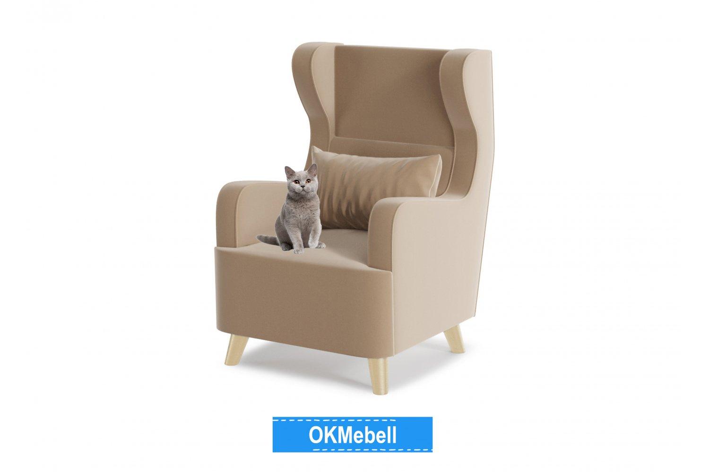 Кресло Лацио Fox