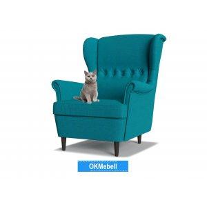 Кресло Торн Azur