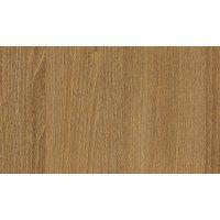 Робиния Брэнсон натуральная коричневая H1251 ST19