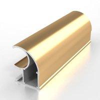 Золото глянец (CP)