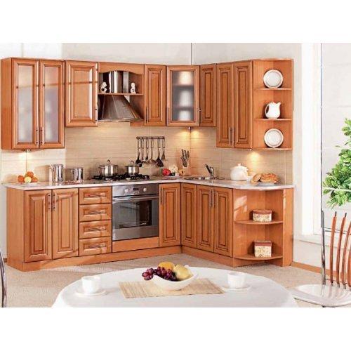 Кухня Классик 67 ОКМ
