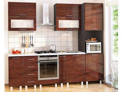 Кухня Паттайя