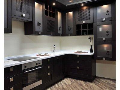 Кухня Темза