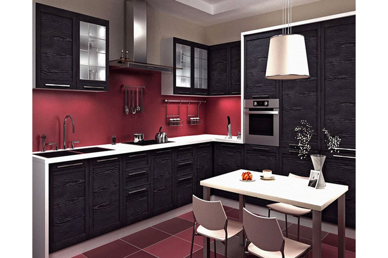Кухня Монови