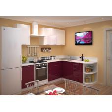 Кухня Базис 40 ОКМ