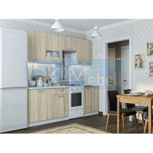 Кухонный гарнитур Розалия ОКМ