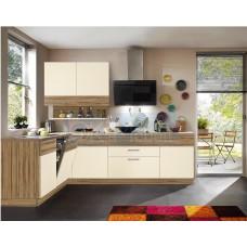 Кухня Linewood 07 OKM