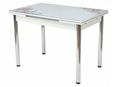 Стол 4001 OKM (в ассортименте)