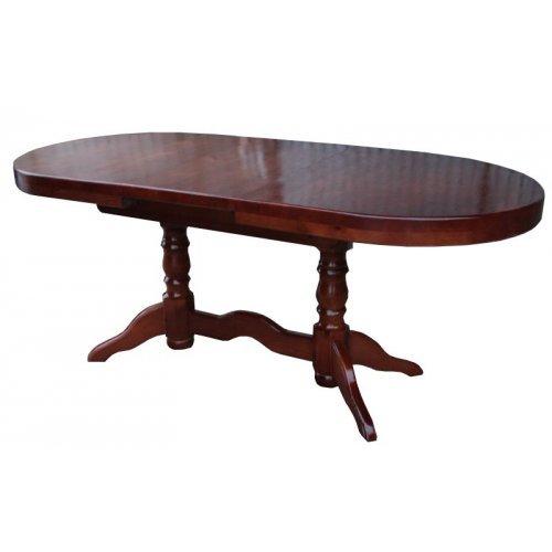 Стол деревянный OKM