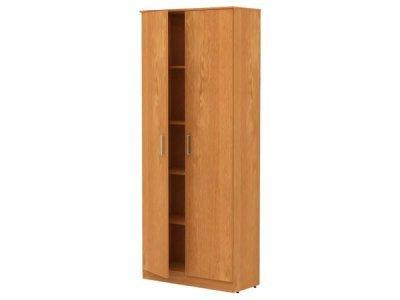 Шкаф для документов ОКМ