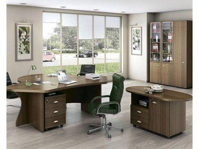 Офисная мебель Камен