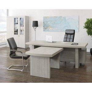 Стол в кабинет Райко