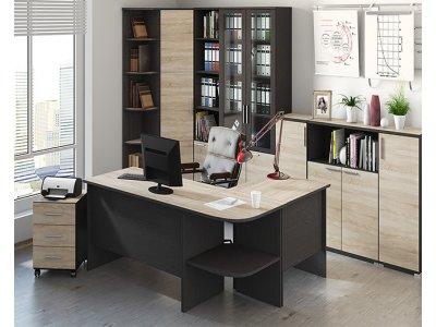 Офисная мебель Радко