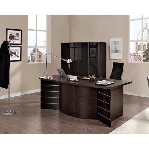 Стол в кабинет начальника Пьер