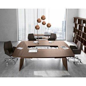 Стол для переговоров Дино