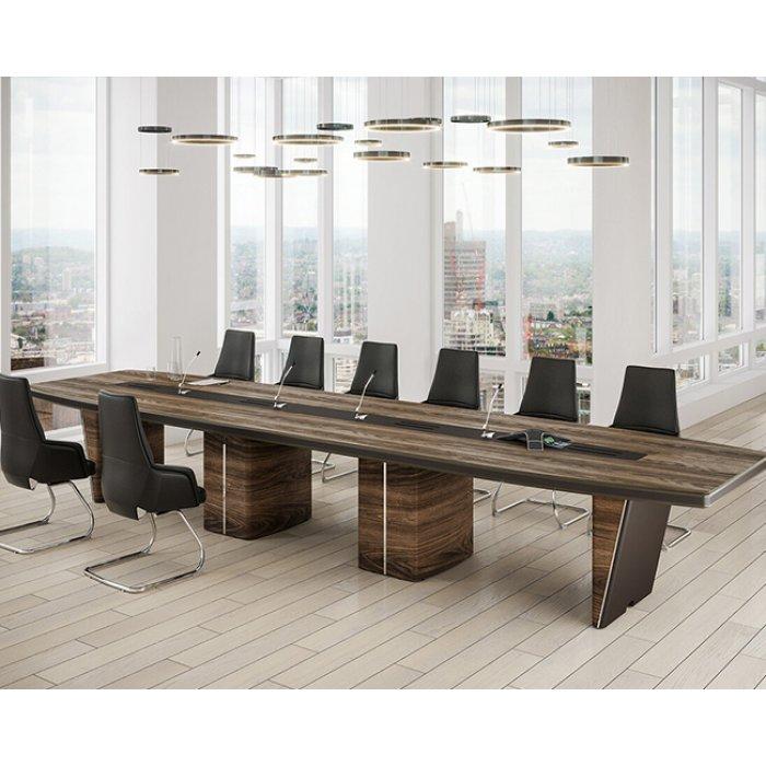 Стол для переговоров Осло