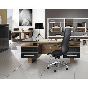 Офисная мебель Тора