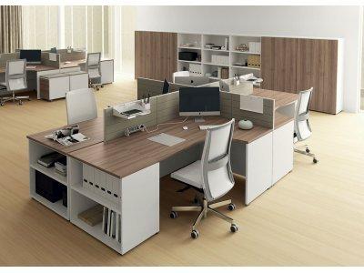 Мебель для офиса на заказ