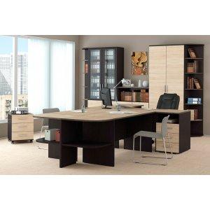 Мебель для офиса по индивидуальным размерам