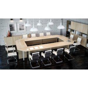 Мебель для переговоров купить в Москве